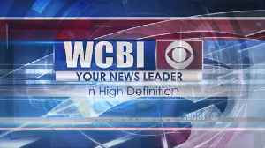 WCBI News at Ten - Saturday, September 14th, 2019 [Video]