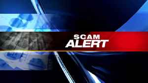 Police warn of social security phone scam [Video]
