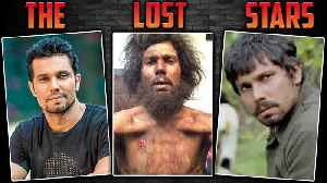 Randeep Hooda LOST From The Bollywood Film Industry | Highway, KICK, Cocktail | The Lost STARS [Video]
