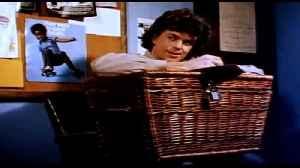 Basket Case Movie (1982) [Video]