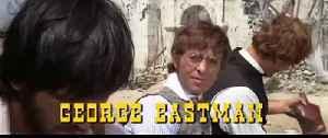 Amigo Stay Away Movie (1972) - Ben and Charlie [Video]