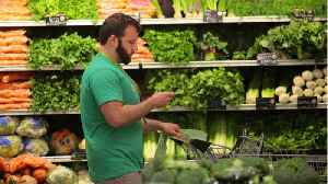 Time-Saving Online Grocery Delivery Options For New Yorkers [Video]