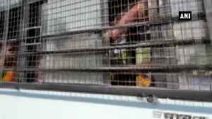 Rajiv Gandhi assassination case convict Nalini sent back to prison after parole ends [Video]