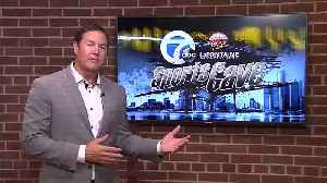 7 Sports Cave September 15th [Video]