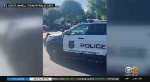 Police Investigate Attempted Abduction In Howell Township [Video]