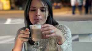 Yes You Can Get Paid To Drink Coffee, But There Are A Few Rules [Video]