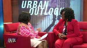 Urban Outlook: Depression in Young African American Kids P.2 [Video]