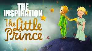 The Little Prince Reality vs Fiction [Video]