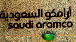Saudi Attacks: World leaders urge restraint [Video]