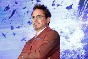 Robert Downey Jr. to Reprise 'Iron Man' Role [Video]