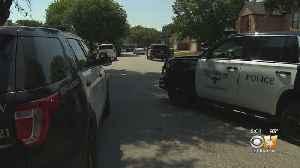 1 Child Killed, 4 Injured In Weekend Gunfire In North Texas [Video]