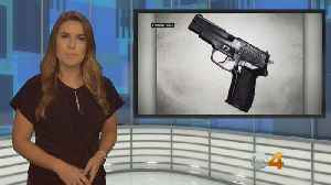 Gun Violence Against Children And Teens In Denver Is Increasing [Video]