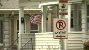 Police: Victim of fatal stabbing near Milwaukee from Onalaska [Video]