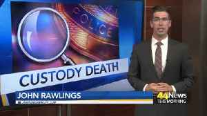 7am morning show 9-16-19 [Video]