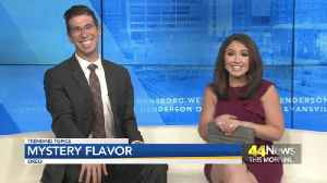 8am 9-16-19 morning show with veronica [Video]