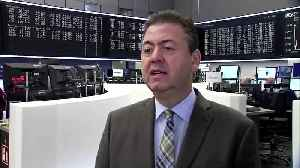 European shares flat, oil sheds gains after price shock [Video]