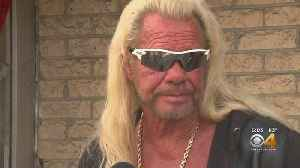 'Dog The Bounty Hunter' Star Had 'Heart Emergency' In Colorado, TMZ Reports [Video]