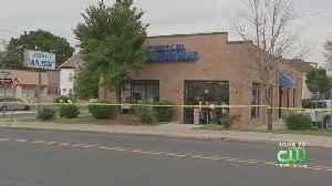 Trenton Laundromat Becomes Murder Scene After Gunman Opens Fire [Video]