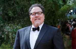 Jon Favreau wants new Star Wars Holiday Special for Disney+ [Video]