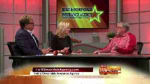 Holt & Dimondale Agency - 9/17/19 [Video]