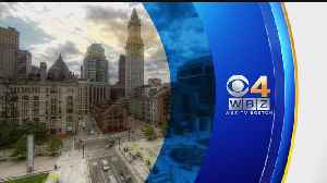 WBZ News Update For September 17 [Video]