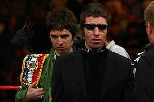 Liam Gallagher threatens 'war' if brother Noel doesn't make up with him [Video]