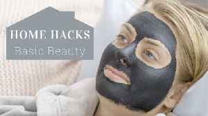 Make your own beauty products with these tips [Video]