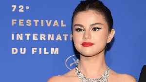 Selena Gomez Drops First Trailer For New Netflix Series 'Living Undocumented'! [Video]