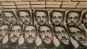 U.S. Sues Snowden, Cites Non-Disclosure Agreements