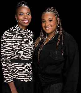 Sasheer Zamata & Stella Meghie On The Movie,