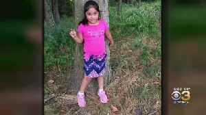 Search Continues For Missing 5-Year-Old Dulce Maria Alavez Last Seen At Bridgeton City Park [Video]