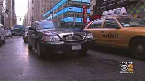 How Much Will Congestion Pricing Cost Drivers? [Video]