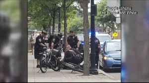 VIDEO Lehigh University student with loaded handgun and knife taken into custody [Video]
