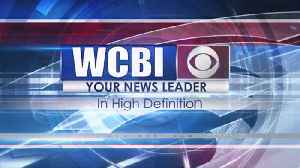 WCBI NEWS At Ten - 09/16/2019 [Video]