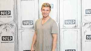 News video: Nick Carter files restraining order against brother Aaron