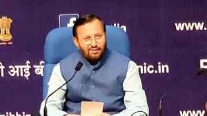 Cabinet clears Rs 2,024 crore bonus for Railways staff ahead of festive season [Video]
