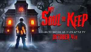 My Soul To Keep Movie [Video]