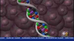 NorthShore University HealthSystem Offering Free DNA Tests [Video]