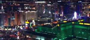Sale rumors swirling on Las Vegas Strip [Video]