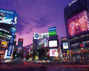Tokyo Is the World's Safest City [Video]