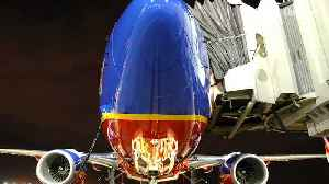 Another Record Quarter For Southwest Airlines? [Video]