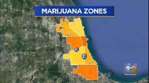 Mayor Seeks To Keep Recreational Marijuana Sales Out Of Downtown Area [Video]