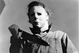 The Original 'Halloween' Is Returning to Theaters [Video]