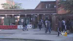School Safety Report Released In Westchester [Video]