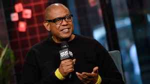 In 'Godfather of Harlem' Forest Whitaker Tells A Human Story While Holding A Mirror Up To Society [Video]