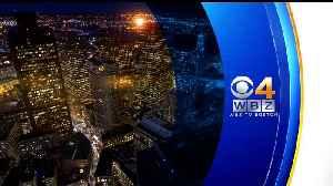 WBZ Evening News Update For September 18th, 2019 [Video]