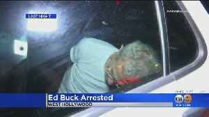 Sources: Alleged Overdose Victim Lived With Ed Buck For Weeks, Nearly OD'd Twice [Video]
