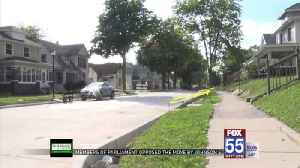Fort Wayne city council asking for changes to quality of life initiatives [Video]