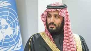 Pompeo Says Saudi Arabia Has 'Right To Defend Itself' [Video]