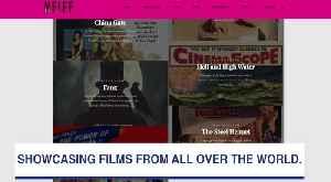 Niagara Falls International Film Festival opens its doors today [Video]